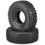 """Landmines Green Force Compound, 1.9"""" Performance Scaler Tire"""