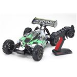 Inferno Neo 3.0 Ve (1:8, 4Wd, Brushless, Rtr)