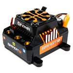 Firma 160 Amp 8S Brushless Smart ESC, High Output