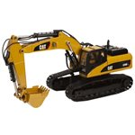 Cat 1/20 Scale Rc 330D Excavator Rtr