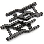 Traxxas SUSPENSION ARMS, FRONT (B