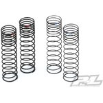 Proline Big Bore Scaler Shock Spring Assortment, For Big Bore Scaler Sho