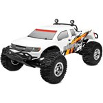 1/10 Mammoth Sp 2Wd Desert Truck Brushed Rtr (No Battery Or Char