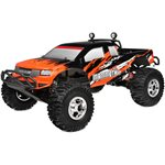 1/10 Mammoth Xp 2Wd Desert Truck Brushless Rtr (No Battery Or Ch