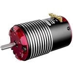 Dynotorq 815 1/8 Sensored Competition 4-Pole Brushless Motor 175