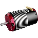 Dynotorq 815 1/8 Sensored Competition 4-Pole Brushless Motor 195