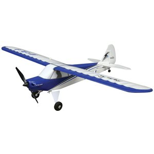 Hobby Zone Sport Cub S 2 RTF with SAFE