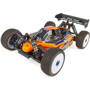 Associated Rc8b3.2 Nitro 1/8 Off-Road Buggy Team Kit