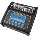 Associated Reedy 1416-C2l Dual Ac/Dc Competition Balance Charger