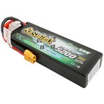 Bashing Series 5200mAh 7.4V 2S1P 35C car Lipo Battery Pack Hardc