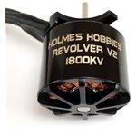 Revolver V2 1800kv