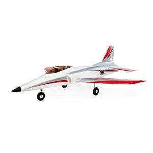 E-Flite Habu STS 70mm EDF Smart Jet PNP