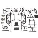 Associated Enduro Gatekeeper Cage
