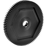 Team Corally Spur Gear 48Dp - 78 Teeth Slipper Clutch, Delrin Cnc (1)