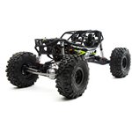 RBX10 Ryft 1/10th 4wd RTR - Black