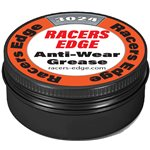 Anti-Wear Grease 8Ml In Black Aluminum Tin W/Screw On Lid