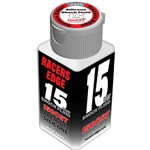 15 Weight 150Cst 70Ml 2.36Oz Pure Silicone Shock Oil