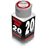 20 Weight 200Cst 70Ml 2.36Oz Pure Silicone Shock Oil