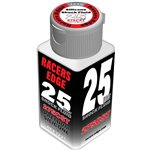 25 Weight 275Cst 70Ml 2.36Oz Pure Silicone Shock Oil