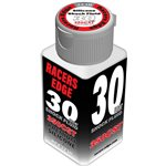 30 Weight 350Cst 70Ml 2.36Oz Pure Silicone Shock Oil
