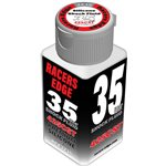 35 Weight 425Cst 70Ml 2.36Oz Pure Silicone Shock Oil