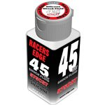 45 Weight 575Cst 70Ml 2.36Oz Pure Silicone Shock Oil