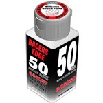 50 Weight 640Cst 70Ml 2.36Oz Pure Silicone Shock Oil