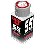 55 Weight 725Cst 70Ml 2.36Oz Pure Silicone Shock Oil