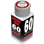 60 Weight 800Cst 70Ml 2.36Oz Pure Silicone Shock Oil