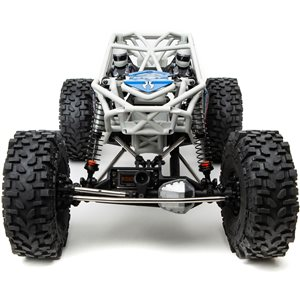 Axial RBX10 Ryft 1/10th 4wd KIT