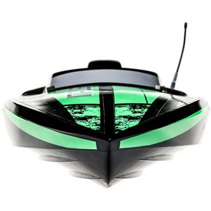 Pro Boat Impulse 32, Deep-V, Brush