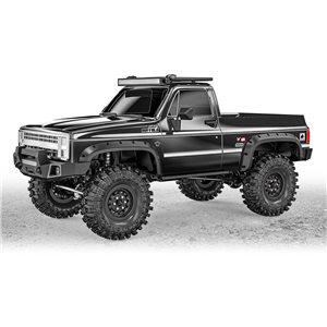 Gmade 1/10 Gs02f Buffalo Pickup Ts Kit