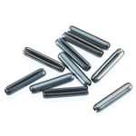 DuraTrax Spring Pin 2x10mm (10)
