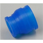 Traxxas Pipe Coupler Molded 2.5