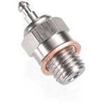 Traxxas Glow Plug S-Dty Long/Med
