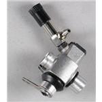 Carburetor TRX PRO .15