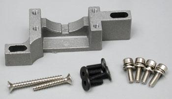 Traxxas Engine Mount/Screws