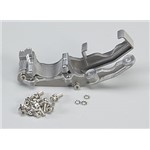 Engine Mount Complete Assembly Revo
