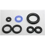 O-Ring Set TRX .12