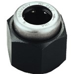 Traxxas .12 Eng/Bearing 1-Way Starter