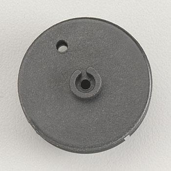 Traxxas Recoil Starter Spool 2.5/2.5R
