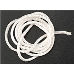 Traxxas Recoil Pull String TRX 2.5/2.5R
