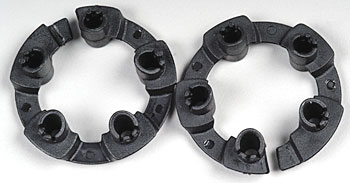Traxxas Cooling Head Protector TRX 2.5