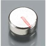 Traxxas Xo-1 Telemetry Trigger Magnet 5X2mm