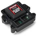 Traxxas Telemetry GPS Module TQI Radio System
