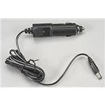 Power Adaper Dc (For 12V Car Adapter For Rx Power Charger)