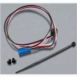Xo-1 Sensor Rpm Long 3X4mm Bcs (2)