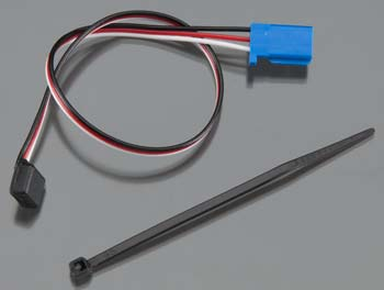 Traxxas Sensor, Rpm (Short) / 3X4mm Bcs (2)