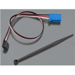 Traxxas Sensor, Rpm (Short) / 3X4mm Bcs (2)