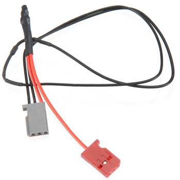 Traxxas Sensor Temperature/Voltage Short
